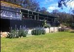 Location vacances Red Hill - Red Hill Guesthouse-3
