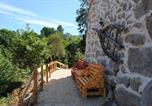 Location vacances Entrimo - Casa do Monte-2