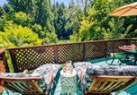 Location vacances Guerneville - Roskamp Home-1
