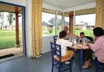 Location vacances Saint-Aubin-sur-Mer - Cote D'Albatre-3