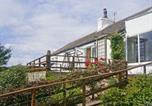 Hôtel Douglas - Millwalk Cottage-3