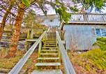 Location vacances Ellicottville - Shoreline Beach Estate-3