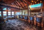 Location vacances Kenai - The Cannery Lodge-4