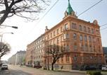 Location vacances Olomouc - Apartman Relax Olomouc-3