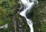 Location vacances Gangtok - Pingtar Villa-4