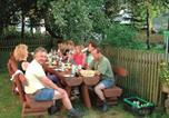 Location vacances Zandt - Ferienwohnung Nagl Hans-4