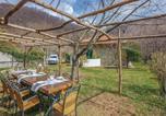 Location vacances Tramonti - Olimpio di Amalfi-4