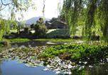 Location vacances Te Anau - Bellbirds Cottage-1