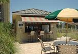 Hôtel Panama City Beach - Grand Panama Beach Resort-3
