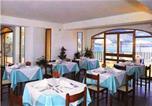 Hôtel Centola - Hotel Lido Ficocella-3