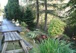Location vacances Foyers - The Pole Cottages-1