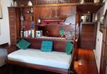 Location vacances Recco - Pied-à-terre &quote;la Barca&quote;-2
