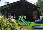 Location vacances Eslohe (Sauerland) - Wrede-3
