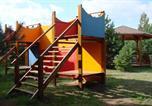 Location vacances Łomża - Siedlisko na Kurpiach-2