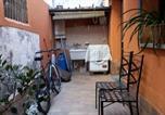 Location vacances Riposto - Daniele's House-2