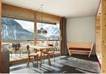 Location vacances Pontresina - Alpine Lodge Chesa Plattner-3