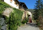 Location vacances Senterada - Casa Teresina-2