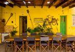Location vacances Vila do Bispo - Casa Mestre Guesthouse-1