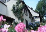 Location vacances Peyzac-le-Moustier - Holiday home Labattut-Haute 2-3