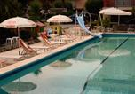 Location vacances Pietra Ligure - Perla Marina Apartments-2