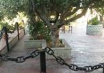 Location vacances San Clemente - Camelot-4
