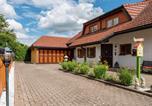 Location vacances Trasadingen - Haus Melanie-2