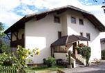 Location vacances Villandro - Mairhof-4