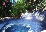 Location vacances Potrero - Villa Rica-3