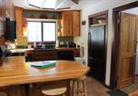 Location vacances Flagstaff - Cedar House-3