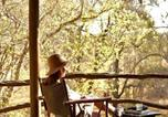 Location vacances Madikwe - Jaci's Tree & Safari Lodges-2