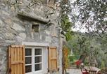 Location vacances Sospel - Ferienhaus Collabassa 110s-4