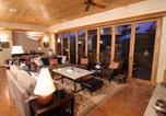 Location vacances Aspen - Isis Penthouse-2