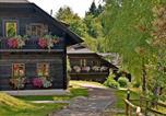 Villages vacances Hermagor - Resort Oberaichwald 239-1