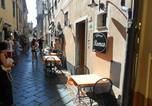 Hôtel Noli - Albergo Romeo-1