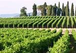 Location vacances San Pietro in Cariano - Belvedere Adige-1