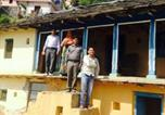 Location vacances Rishikesh - Saveagram-4