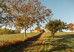 Location vacances Montcléra - St Caprais-3