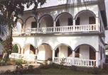 Hôtel Negril - Summerset Village-2