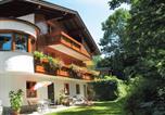 Location vacances Itter - Haus Auer 111s-1
