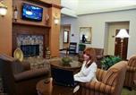 Hôtel Fort Lauderdale - Homewood Suites by Hilton Fort Lauderdale Airport-Cruise Port-3
