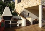 Location vacances Chilches - Lomas del Sol-3