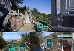 Location vacances Barano d'Ischia - Home Mareverde-4