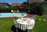 Location vacances Avaray - Le Clos Elisa-1