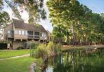 Location vacances Greenville - Broad Creek Road Condo #228788-2