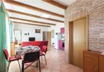 Location vacances Vodnjan - Two-Bedroom Apartment 0 in Vodnjan-2