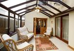 Location vacances Castlebaldwin - Rent a room, sligo-4