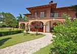 Location vacances Torrita di Siena - Villa Lauretana-4