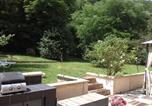 Location vacances Champmotteux - Au petit nid de Valaine-3