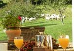 Location vacances Alea - Casa Rural El Corru-1