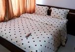 Location vacances Yogyakarta - Allura Guest House-3